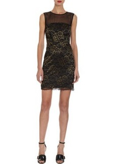 Diane von Furstenberg Nisha Dress