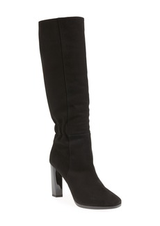 Diane von Furstenberg 'Pagri' Over the Knee Boot (Women)