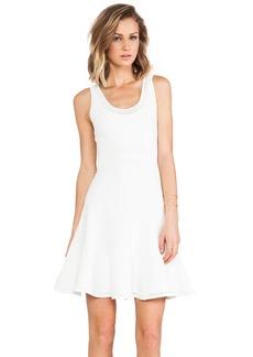 Diane von Furstenberg Perry Dress
