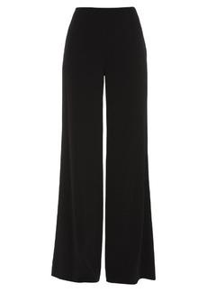 Diane Von Furstenberg Preston trousers