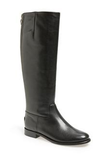 Diane von Furstenberg 'Ranger' Tall Boot (Women)