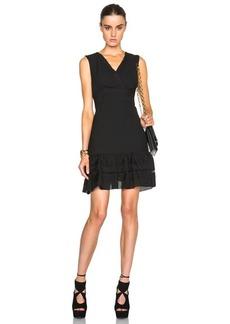 Diane von Furstenberg Rayan Two Dress