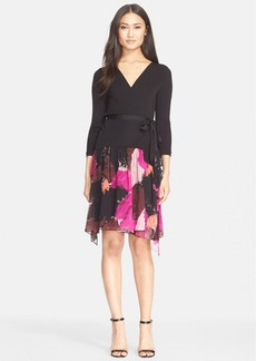Diane von Furstenberg 'Riviera' Wrap Dress