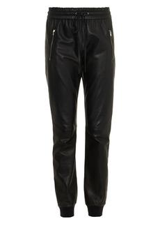 Diane Von Furstenberg Ryann trousers