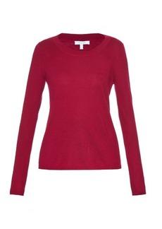 Diane Von Furstenberg Shaune sweater