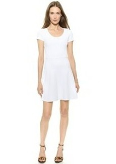 Diane von Furstenberg Shea Dress