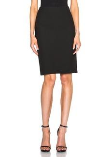 Diane von Furstenberg Shilah Skirt