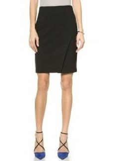 Diane von Furstenberg Sissy Pencil Skirt
