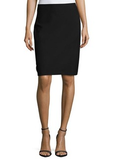 Diane von Furstenberg Sissy Pencil Skirt  Sissy Pencil Skirt