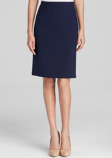 DIANE von FURSTENBERG Skirt - Eliza Pencil
