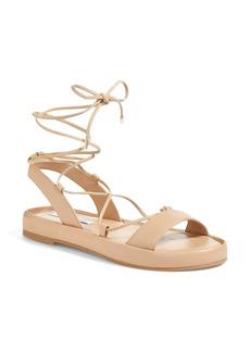 Diane von Furstenberg 'Susie' Gladiator Sandal (Women)