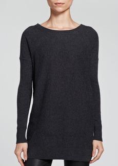 DIANE von FURSTENBERG Sweater - Cashmere Pullover