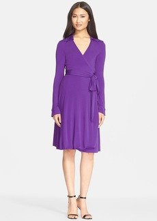 Diane von Furstenberg 'T72' Wrap Dress