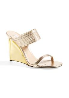 Diane von Furstenberg 'Valencia' Sandal (Women)