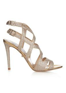 Diane Von Furstenberg Valene sandals