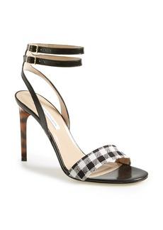 Diane von Furstenberg 'Vera' Sandal (Women)