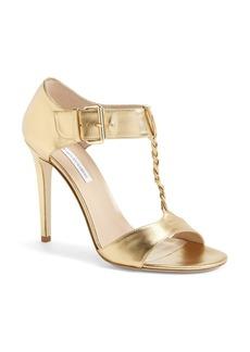 Diane von Furstenberg 'Vesper' Sandal (Women)