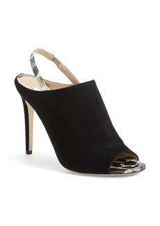 Diane von Furstenberg 'Violet' Sandal (Women)
