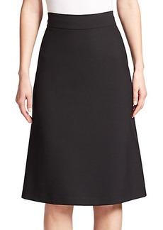 Diane von Furstenberg Winslet Skirt