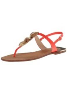 Diane von Furstenberg Women's Dory Sandal