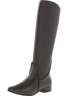 Diane von Furstenberg Women's Karen Riding Boot
