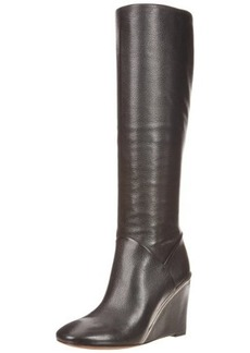 Diane von Furstenberg Women's Paula Chelsea Boot