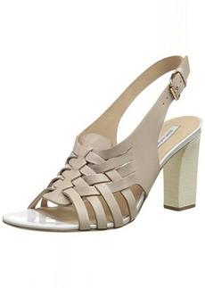 Diane von Furstenberg Women's Taite Sandal