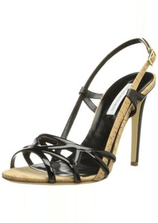 Diane von Furstenberg Women's Upton Dress Sandal