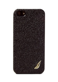 Glitterati iPhone 5 Case