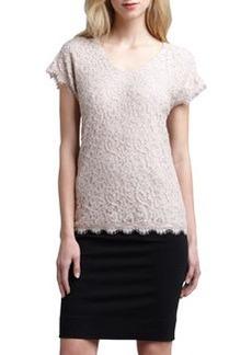 New Koto Skirt, Black   New Koto Skirt, Black