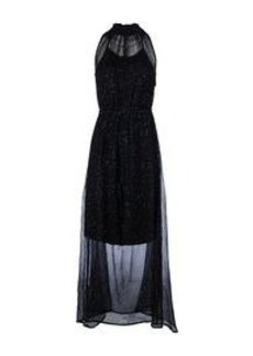 DIESEL - Long dress