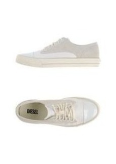 DIESEL - Low-tops