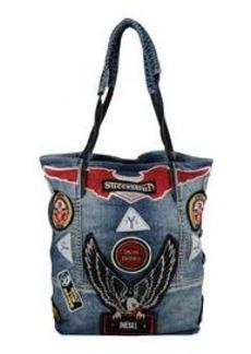 DIESEL - Shoulder bag