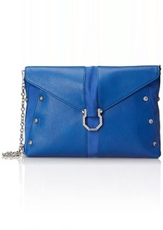 Diesel Angel Bite Amata-Handbag, Olympian Blue, One Size