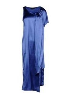 DIESEL BLACK GOLD - 3/4 length dress