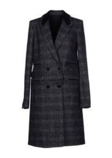 DIESEL BLACK GOLD - Coat