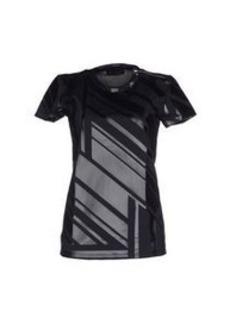 DIESEL BLACK GOLD - T-shirt