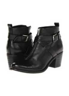 Diesel Chelsea Show Trixy Ankle Boot