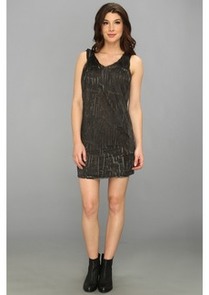 Diesel D-Likky Dress