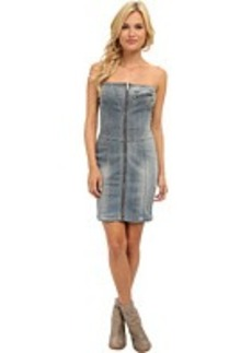Diesel DE-Bell Dress
