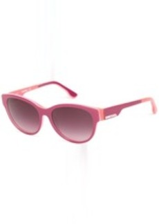 Diesel Dl00135774Z Cat-Eye Sunglasses