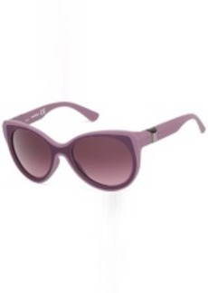 Diesel DL00325583Z Cat-Eye Sunglasses