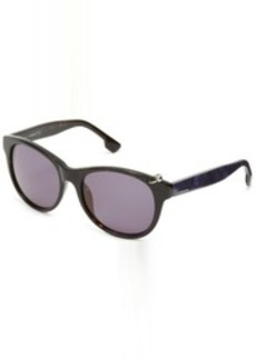 Diesel DL00495552V Round Sunglasses