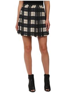 Diesel O-Ned Skirt