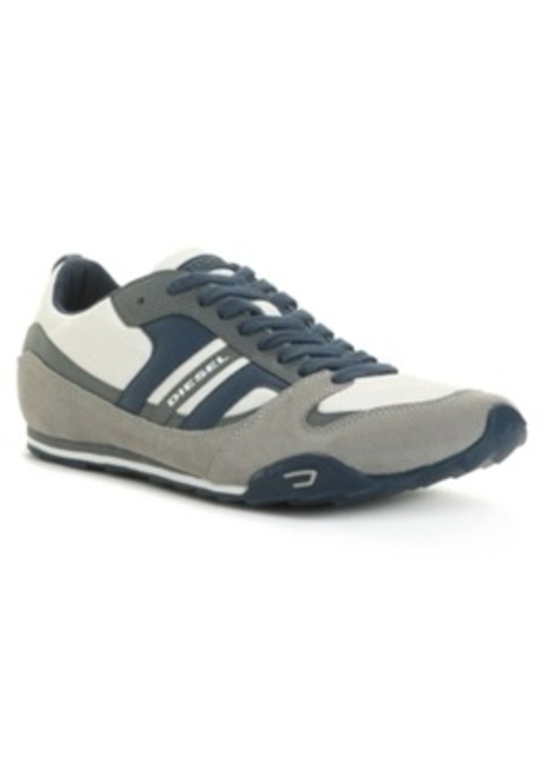 Diesel Diesel Shoes, Long Term Sneakers Men's Shoes ...