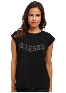 Diesel T-Ale-AG T-Shirt