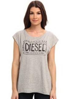 Diesel T-Ale-U Tee