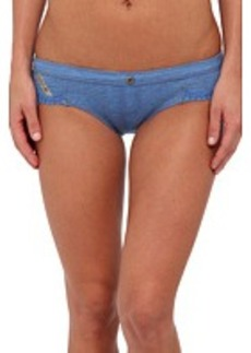Diesel UFPN Celebrity Lace Underpants