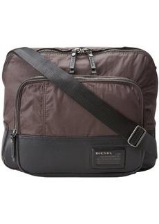 Diesel Urban Race Freewildy Cross Body Bag