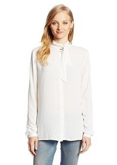 Diesel Women's C-Maic Shirt